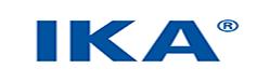 IKA_Logo-222
