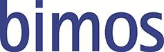bimos_logo (1)