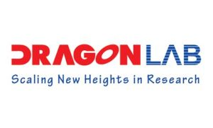 dragonlab_logo