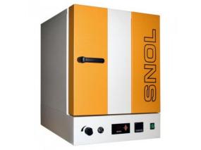 Снол-200