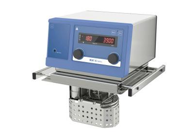 IC control-200