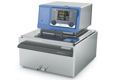 IC control pro 12 c-200