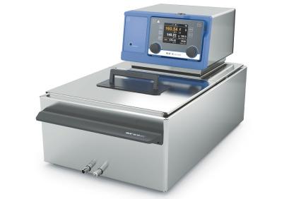 IC control pro 20 c-150