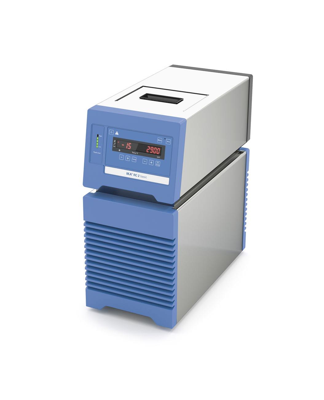 RC 2 basic-300