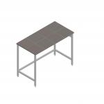 Стол лабораторный 1200*600*900 для муфельных печей