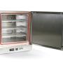 Сушильный шкаф SNOL 120-300