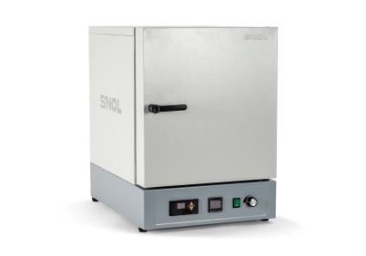 SNOL 20-300 LSN11