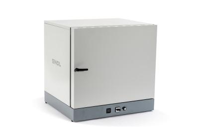 Сушильный шкаф SNOL 220-300