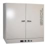 Сушильный шкаф SNOL 420-300