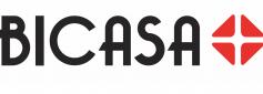 Логотип Bicasa
